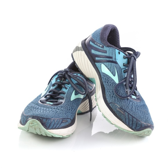 size 40 273ae eb0d8 Brooks Adrenaline GTS 18 Womens Running Shoes